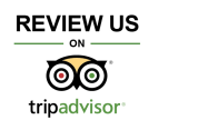 trip-advisor-review
